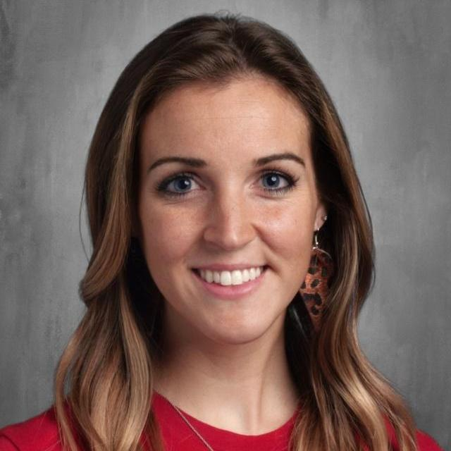 Samantha Boswell's Profile Photo