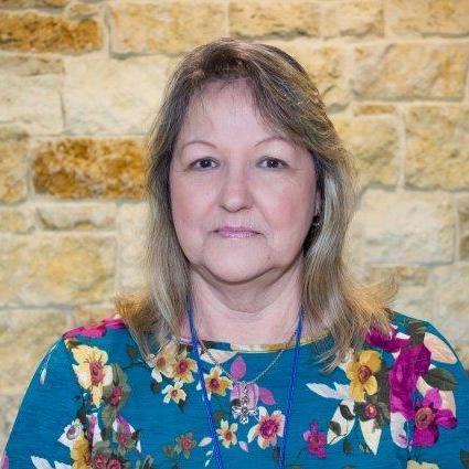 Lynn Nelson's Profile Photo