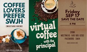 Copy of Copy of Coffee Table Talker - Made with PosterMyWall.jpg