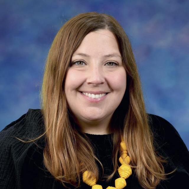 Chrissy Tuscher's Profile Photo
