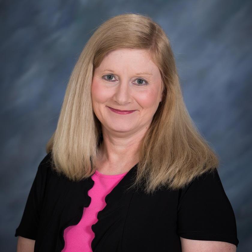 Brenda White's Profile Photo