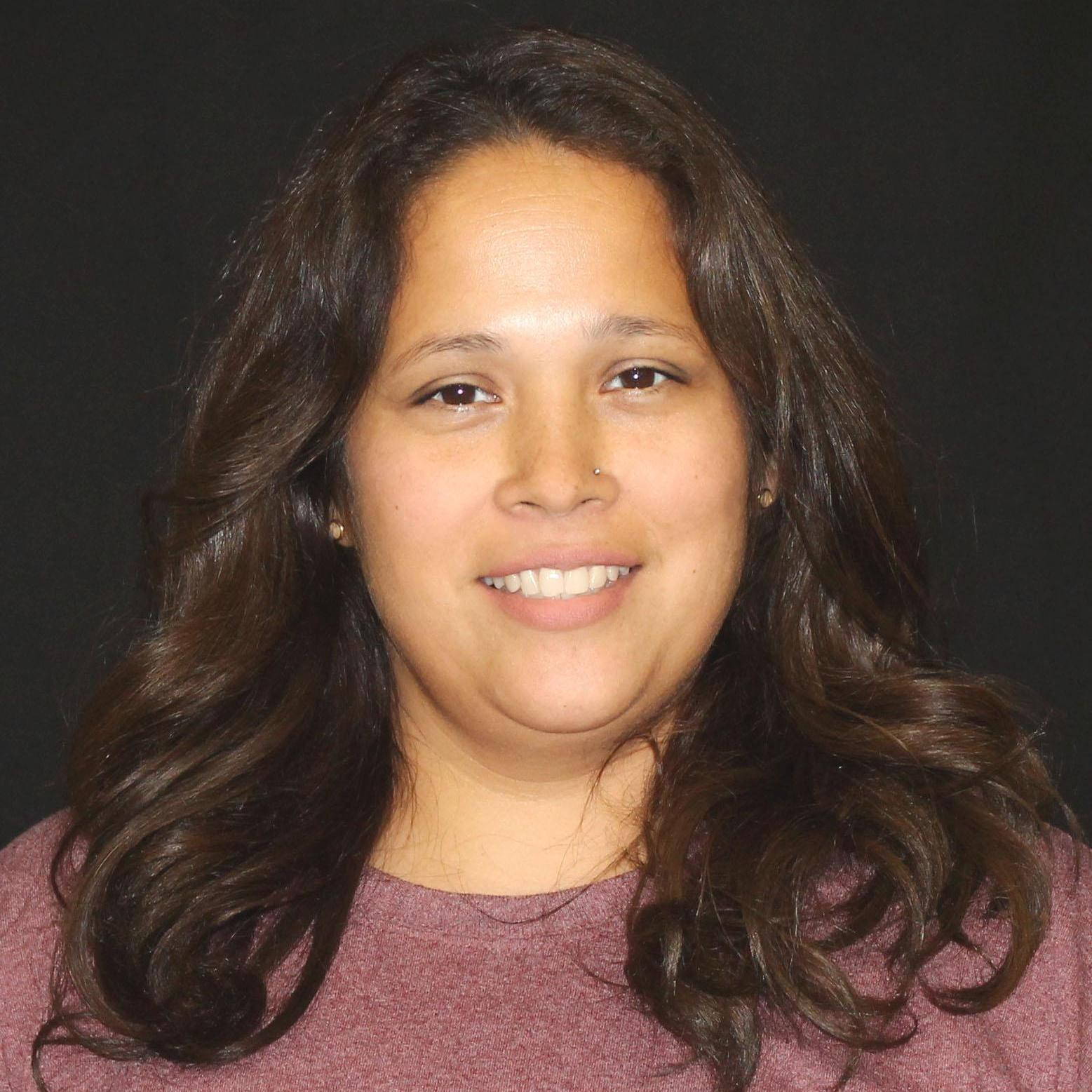 ARCELIA GONZALEZ's Profile Photo