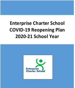 ECS Reopening Plan