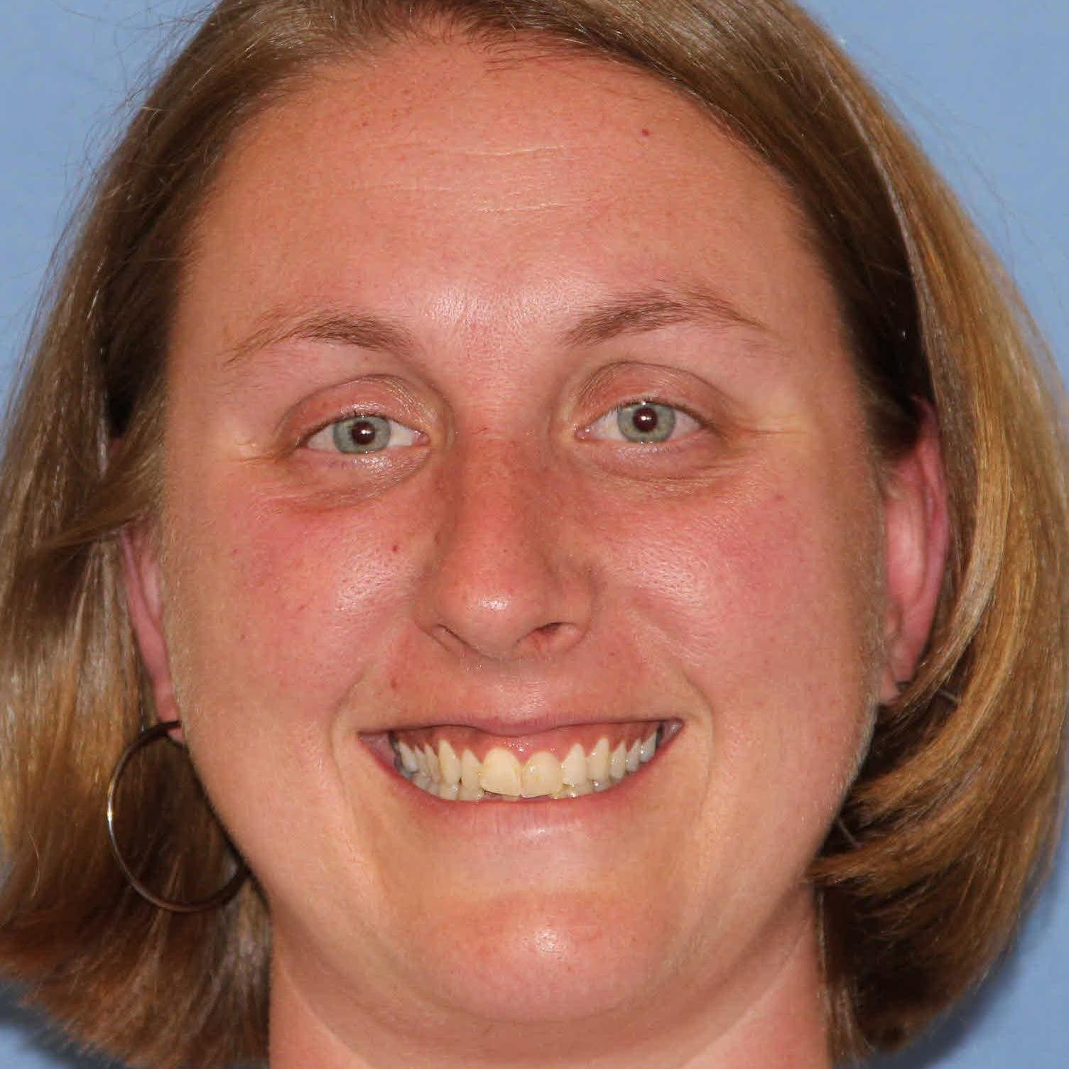 Cheryl Moorehead's Profile Photo