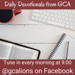 Daily Devotionals @gcalions on Facebook.png