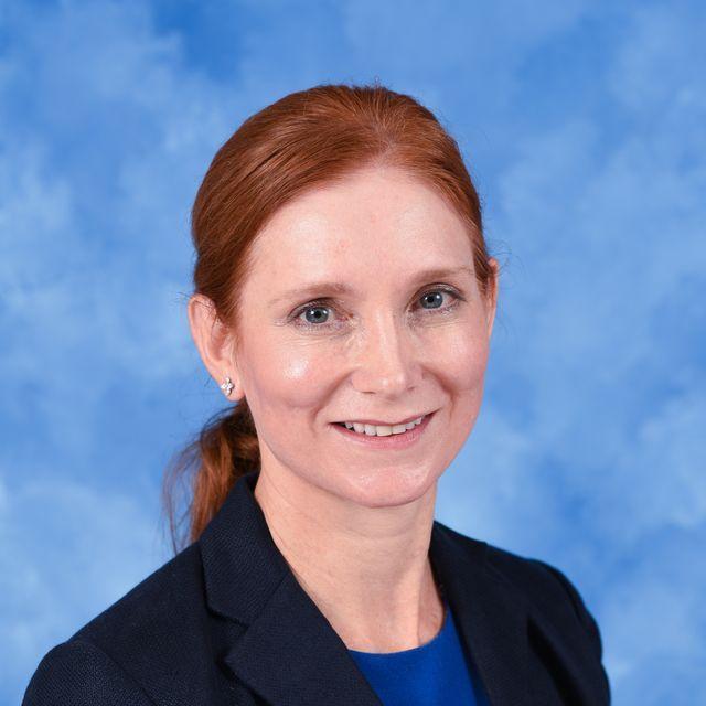 Amanda Bates's Profile Photo