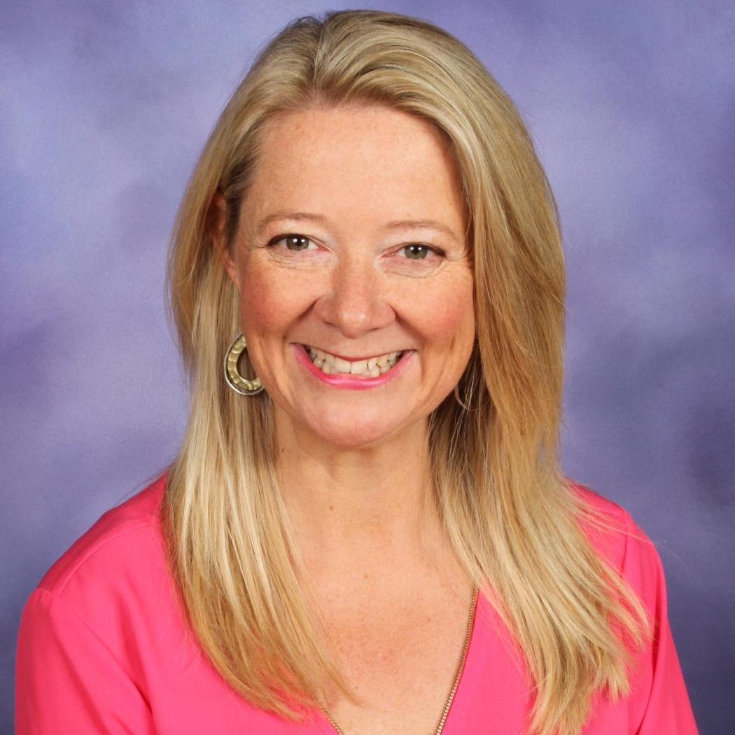 Jeri-Su Prewitt's Profile Photo