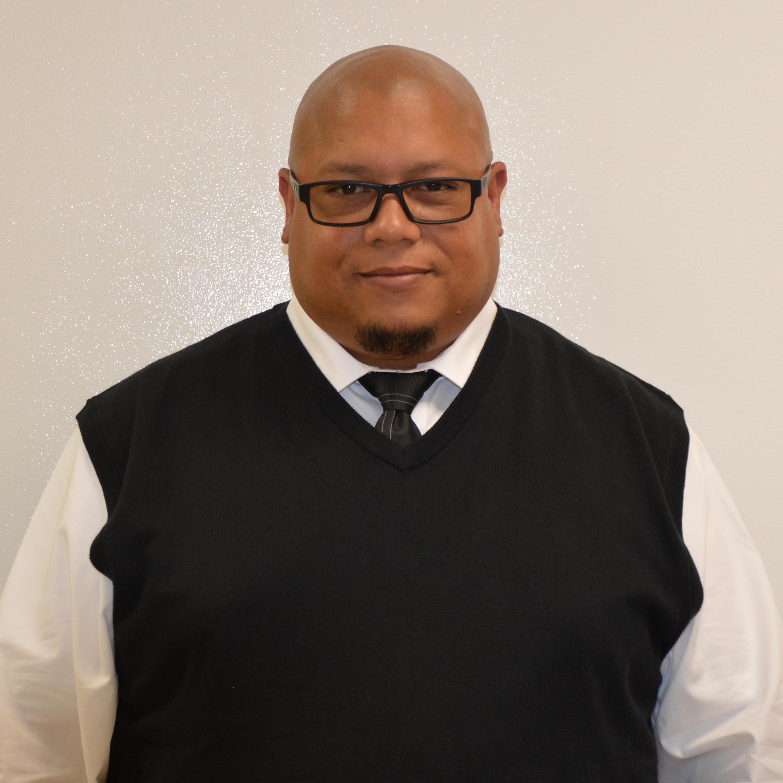 Jimmy Morales's Profile Photo