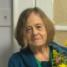 Cynthia Pritchard's Profile Photo