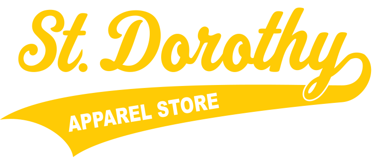 St. Dorothy Apparel Store is Open Featured Photo