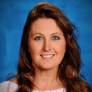 Rebecca Rossler's Profile Photo