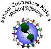 school counselors make the world a better place