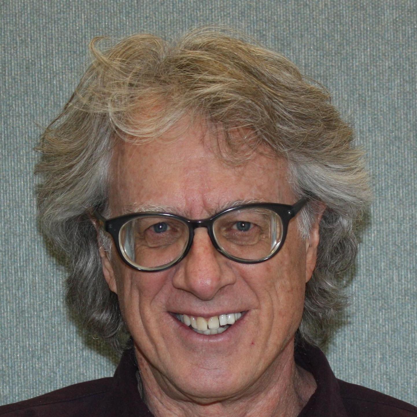 Virgil holgate's Profile Photo
