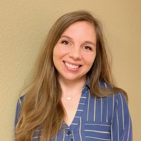 April Peveto's Profile Photo