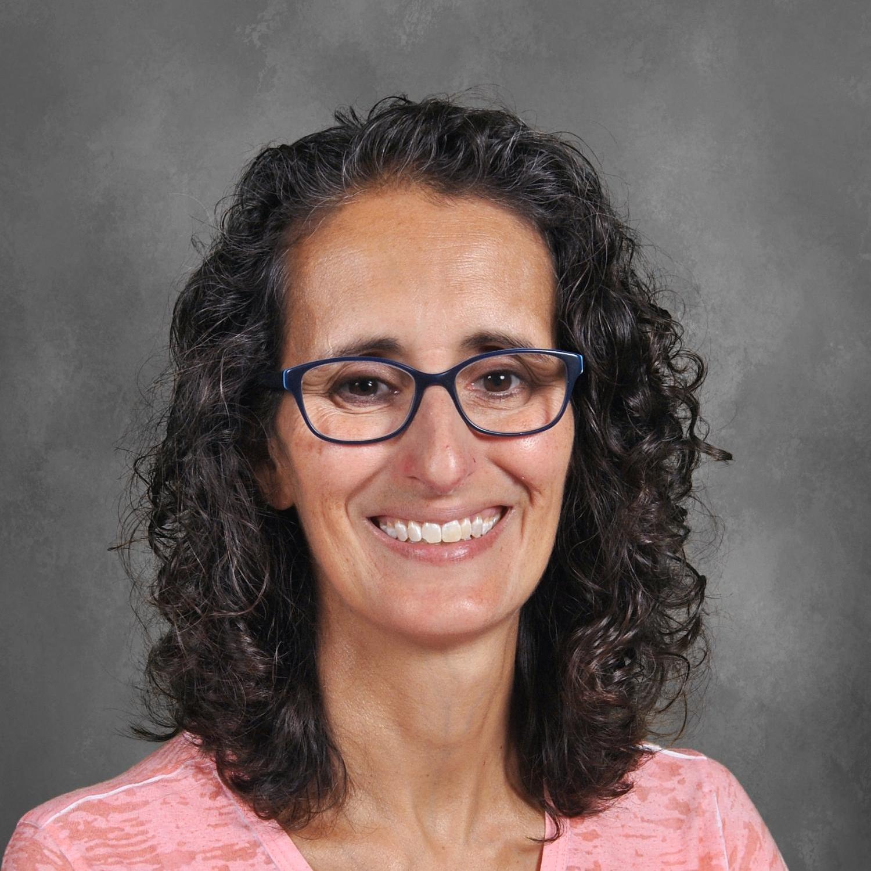 Kristen Kelley's Profile Photo