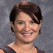 Jen Rolls's Profile Photo