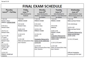 finals exam schedule 2019.PNG