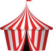 vector-illustration-of-circus-tent-vector-stock_k9315098.jpg