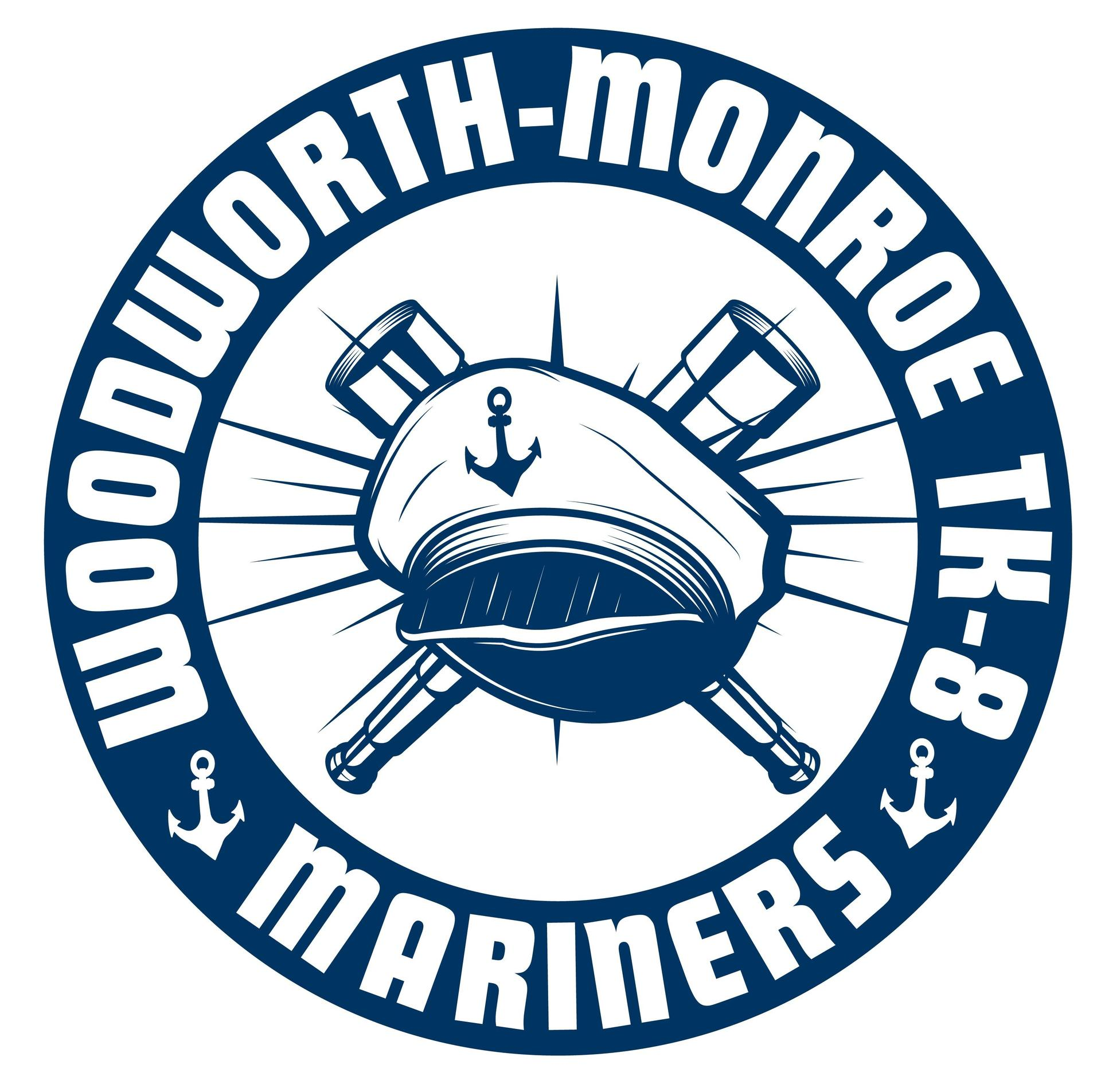 Woodworth Monroe
