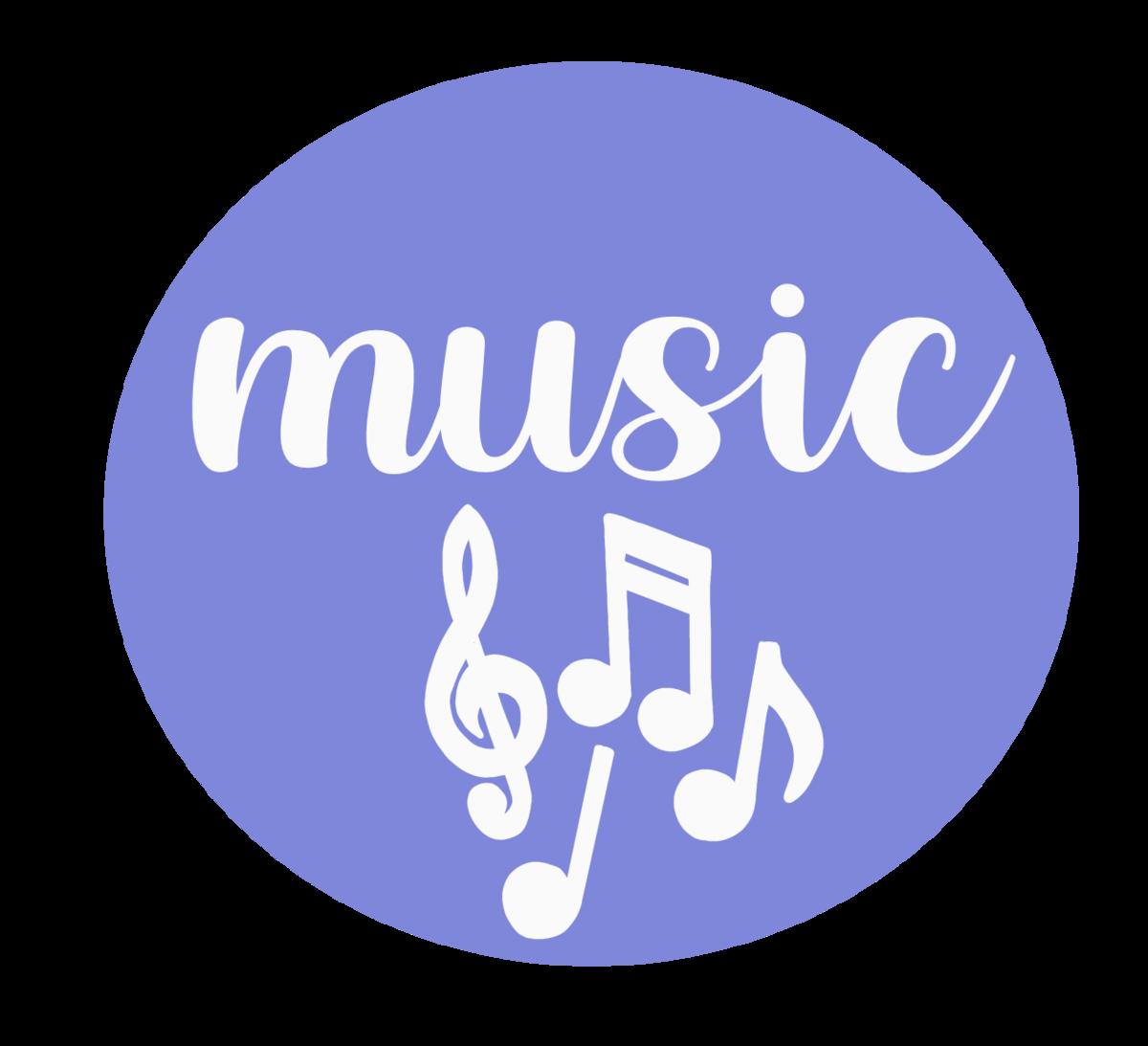 Mr. Decarie's Music