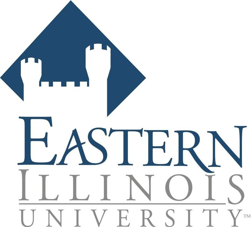 The Eastern Illinois University College of Education is now recruiting candidates for its Accelerated Post-Baccalaureate Teacher Licensure Program. Featured Photo