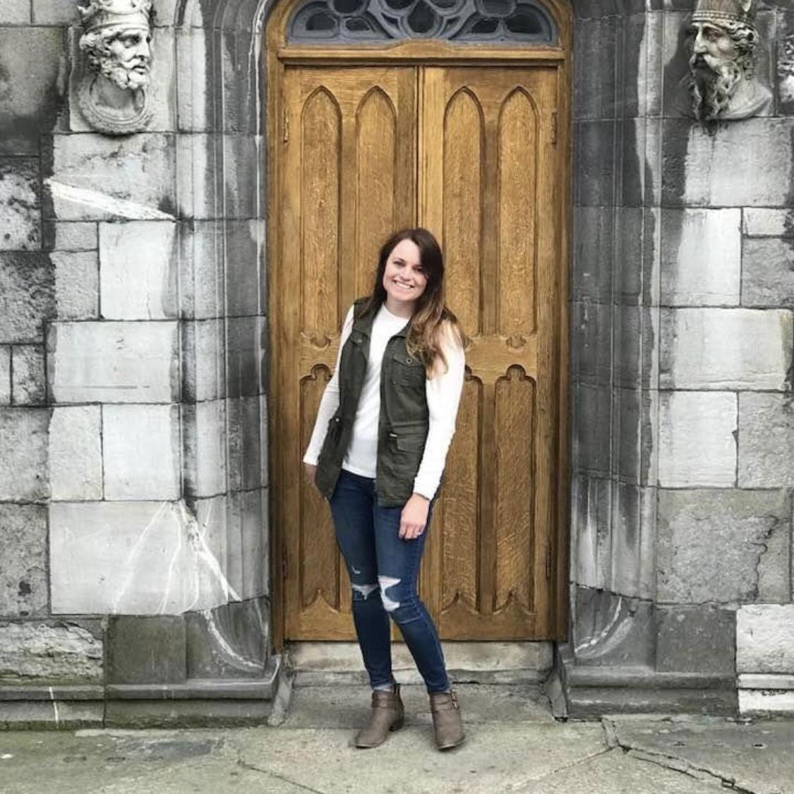 Janet Wyatt's Profile Photo