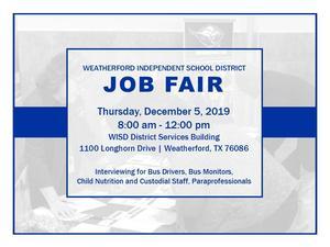 Job Fair 12-5-19.jpg