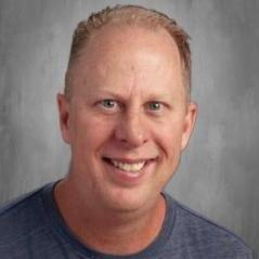 Richard Hoonakker's Profile Photo