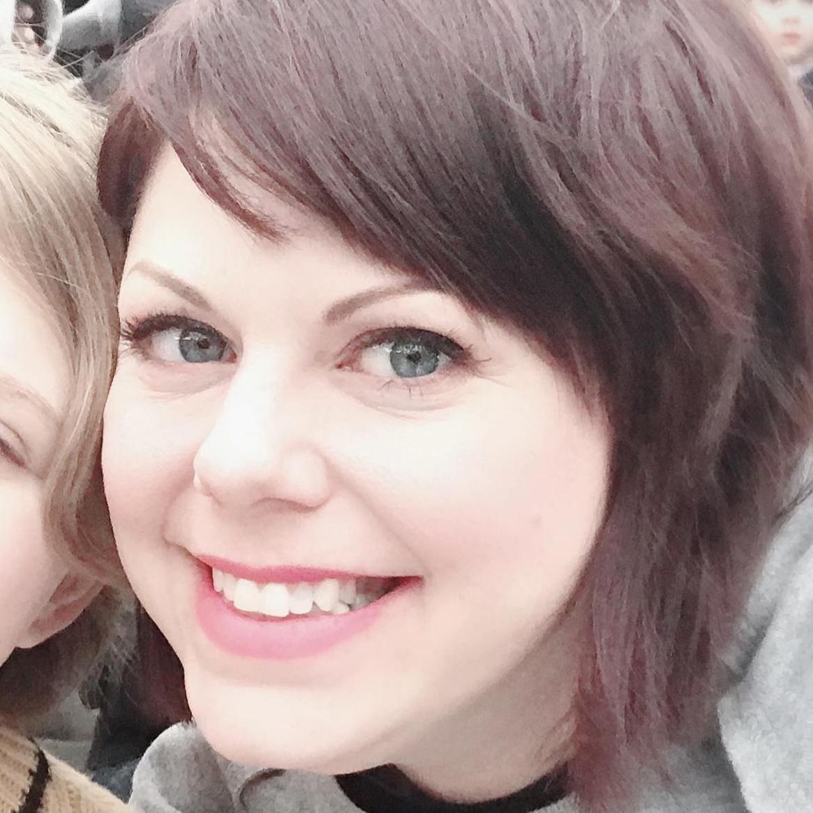 Annmarie Morrison's Profile Photo