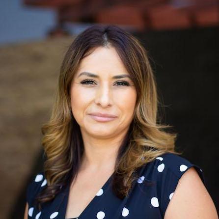 Eva Saldivar's Profile Photo