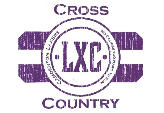 Laker Cross Country Featured Photo