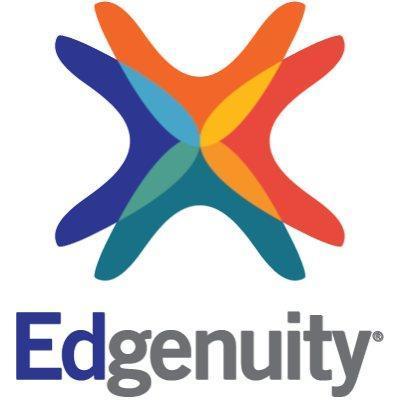 http://edgenuity.euhsd.org/