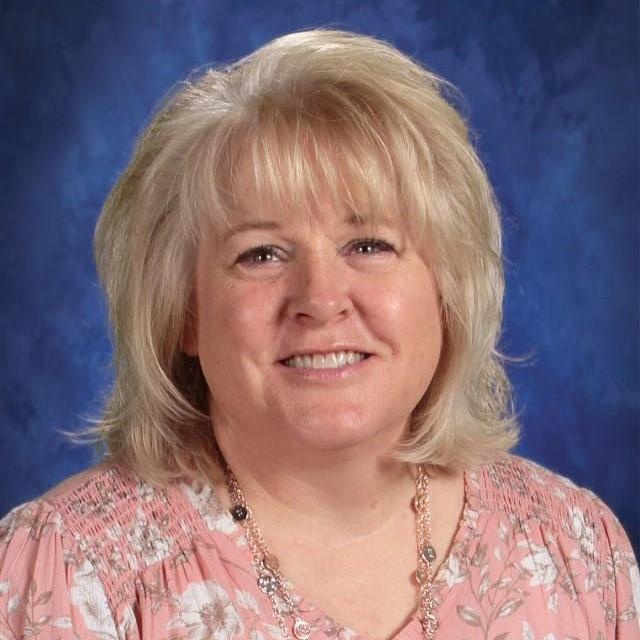 Teresa Walters's Profile Photo