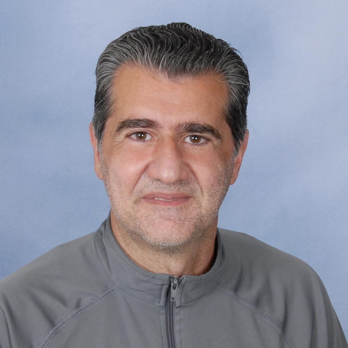 Armen Leylekian's Profile Photo