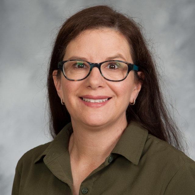 Lizabeth Ramirez's Profile Photo