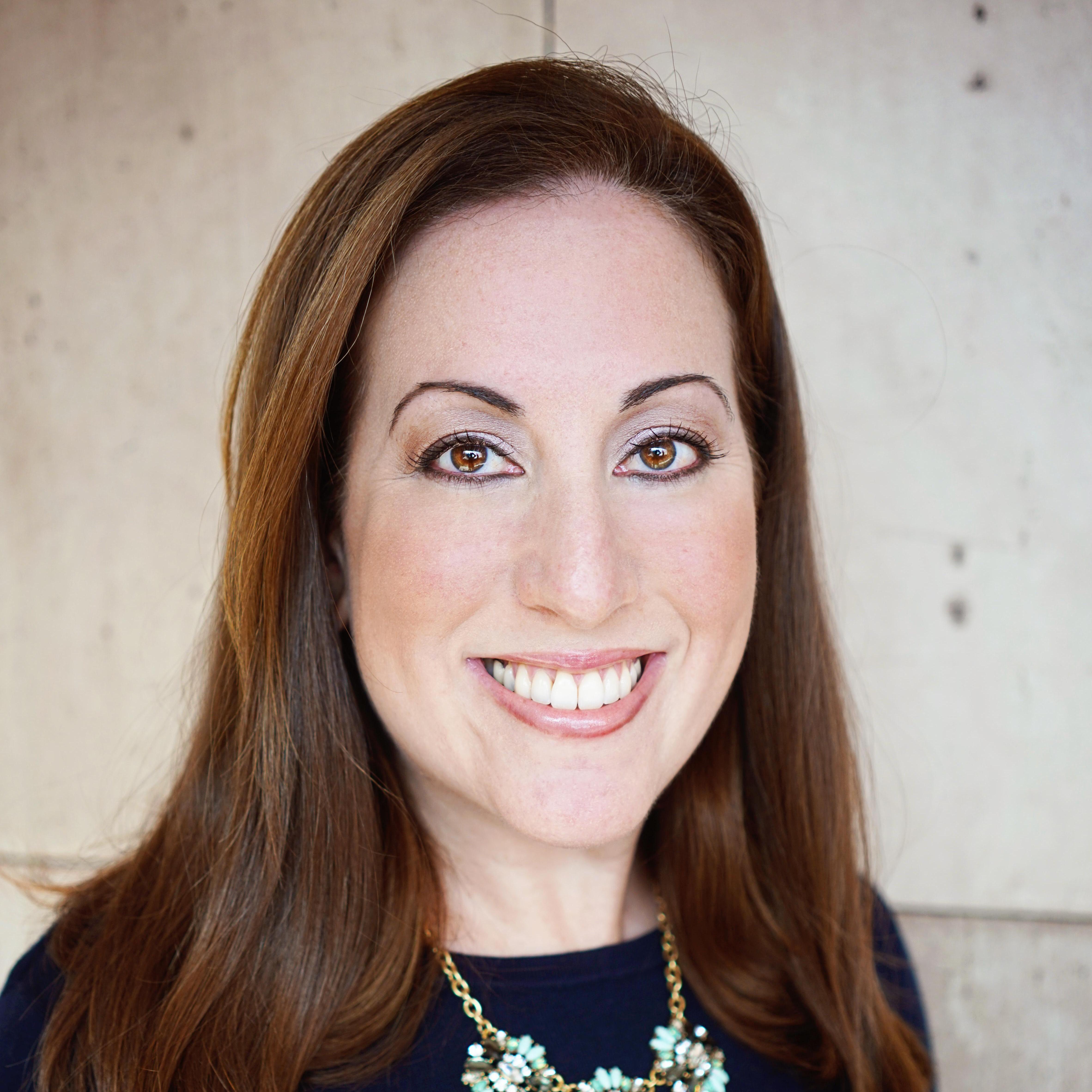 Alana Green's Profile Photo