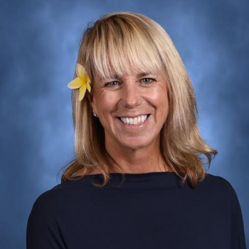 Melissa Ninnis's Profile Photo