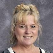 Marcie Dodd's Profile Photo