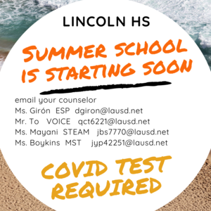 Lincoln HS.png