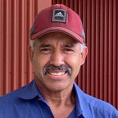 Alejo Hernandez's Profile Photo