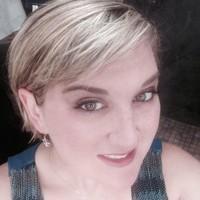 Cassie Graham's Profile Photo