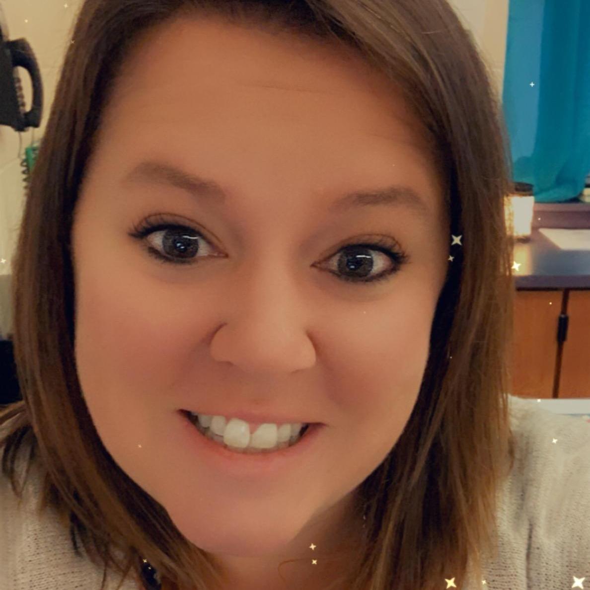 Adrianne Curcio's Profile Photo