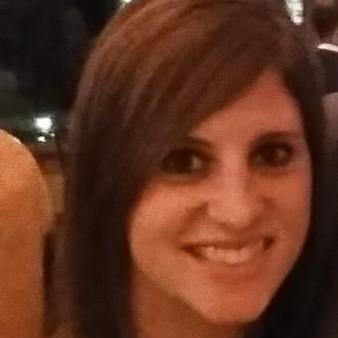 Emily Haynes's Profile Photo
