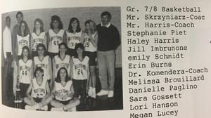 Gr. 78 Basketball.jpeg