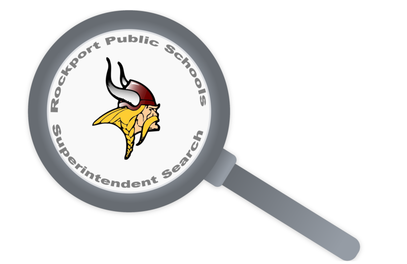 Supers Search Logo