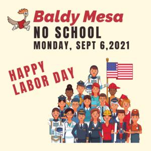 NO SCHOOL MONDAY, SEPT 6,2021.png