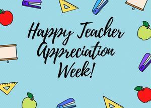 Teacher Appreciation Card.jpg