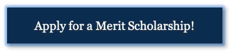 Merit Scholarship Application