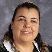 Kim Ortiz's Profile Photo