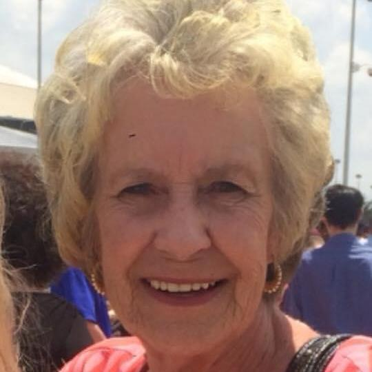 Patsy Downs's Profile Photo